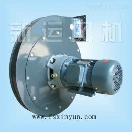 WJYJ4.5#-5.5kwWJYJ高壓型風機5.5KW 電熱烘箱風機 隧道生產線引風設備 耐溫230度