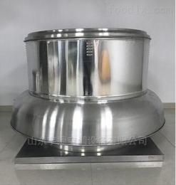 RTC-300全鋁制屋頂風機分析和處理