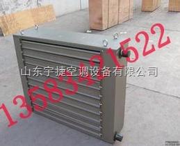 DN-20DN-20型电暖风机-技术服务热线-宇捷厂家