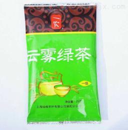 红枣,大米,食盐味精等颗粒包装机