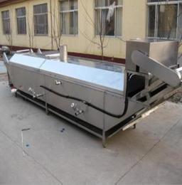 全不锈钢豆制品巴氏杀菌机  低温制品杀菌冷却设备