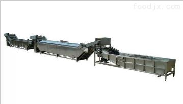 LJ供应罐头杀菌设备 不锈钢巴士杀菌机