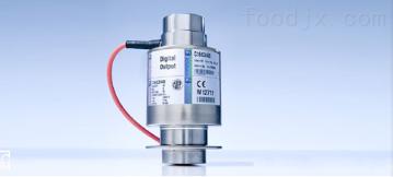 1-PW16AC3/660KG-1国内zui低价销售德国HBM称重传感器