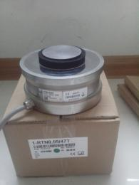 RTN C3/470t国内zui低价销售德国HBM称重传感器
