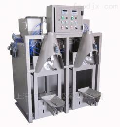 氣流式干粉包裝機氣流式砂漿包裝機,氣吹式干粉包裝設備