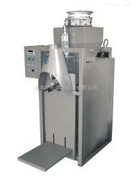 DCS-50A全自动干粉砂浆包装机