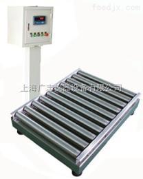 销售检重秤,缺件检测机,自动重量检测-包装/包装检测设备/称重设备