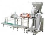 GZM粉体灌装装轧盖一体机,定量包装机GZM型号