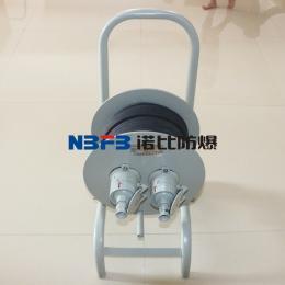 優質防爆電纜盤防爆電纜盤材質防爆電纜盤規格