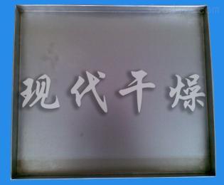 640*460*45mm不锈钢烘烤盘生产厂家