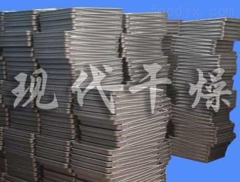 640*460*45mm不銹鋼網盤生產廠家