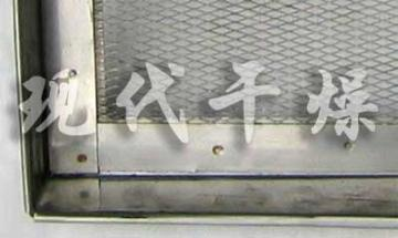 GMP、CT-C不銹鋼打孔烘盤