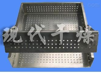 640*460*45mm不锈钢烤盘价格