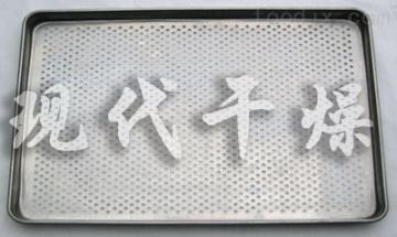640*460*45mm不锈钢烤盘厂家