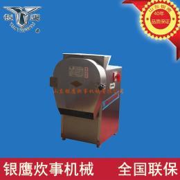YQSP200果蔬切丁机