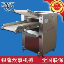 YMZD-500I揉面壓皮機