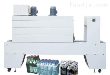 PE5540济南冠邦供应PE5540热收缩机食品饮料热收缩机