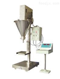 ZX-F衡水1-5公斤粉体包装机&面粉5公斤定量包装机&济南冠邦报价低