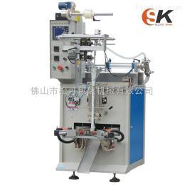 供应面粉粉剂包装机