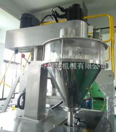 SK-200Ft供应粉剂螺旋灌装包装机