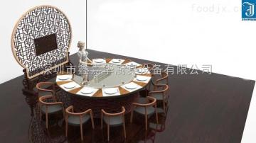 廣州鐵板燒設備,深圳鐵板燒設備,深圳鑫嘉華廚具設備公司