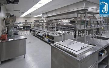 GT-01深圳廚具廠家,深圳廚房設備批發,深圳鑫嘉華廚具設備公司