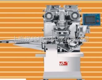 HX-860II型HJ-860多功能包餡機