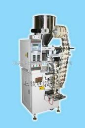 gd7jun-03豆奶粉包装机