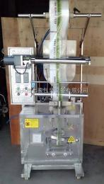 QJ-260BYG洗发水包装机