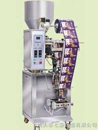瓜子自动包装机