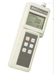 107A/LJENCO,107A/L电导电极