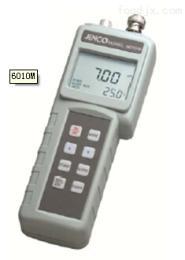 109A/LJENCO,109A/L電導電極