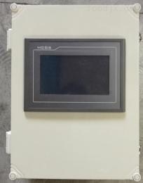 XHFM-10DME除铁、除锰砂过滤器控制箱