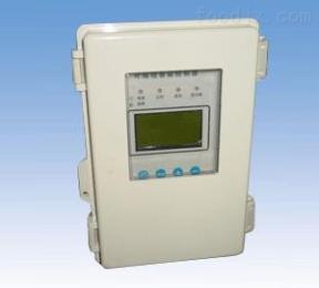 GLQ-36自清洗刷式/反洗式/吸式過濾控制箱