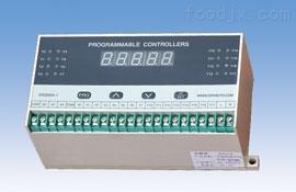 XHCC-32除塵設備脈沖噴吹控制儀