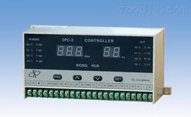 CPC-2 CPC-3 CPC-5無負壓變頻恒壓供水控制器