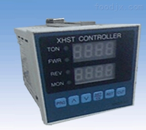 XHST-10可編程時間控制器