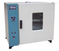 鹤壁生产优质101不锈钢系列数显鼓风干燥箱