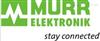 SECATEC    MMR33OSAKX - 7537
