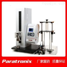 PMT-03医药包装性能测试仪_药品包装材料力学性能测试仪器