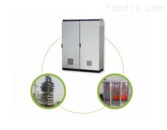 QH白灰窯自動化系統,石灰爐自動化配料系統