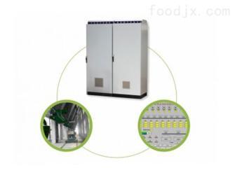 QH小車配料自動化控制系統 河南潛合自動化控制專家