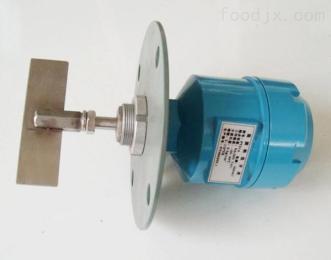输送机配件高强力输送带输送机配件 碱厂