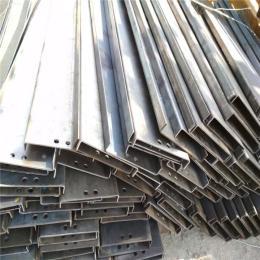 链板输送机海南现货链板输送机规格家电生产线板式输送