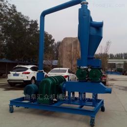 QL-3泰安 软管吸粮机批发 稻谷气力输送机