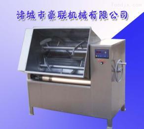 HLBX-100廠家直銷拌餡機、調餡機、拌料機