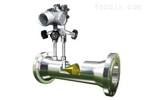 MF-V差压式V锥流量计*矿用煤气流量计