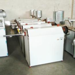 6FT-60型天陽機械米豆腐機,零風險購機