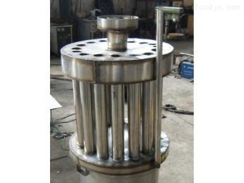 TYJ-A型天阳酿酒设备,老品牌优选设备