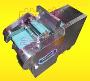 TYQ-A型烟叶切丝机,草本植物切丝机